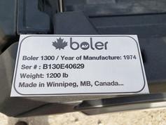 Laser marking steel