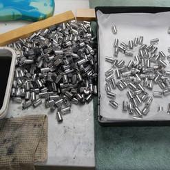 magscreations-aluminum-001.jpg