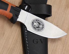 Paul Mayer Knife.jpg