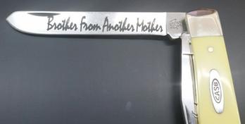 Metal Marking