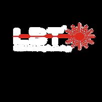 logo 960.png