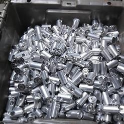 MagsCreations-Aluminum-01.jpg