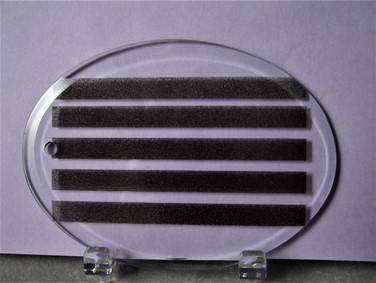 LaserBond on Glass.jpg