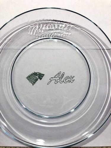 Sturgeon-marking glass-Alex.jpg