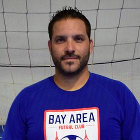 Miguel moran Headshot.JPG
