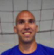 Daniel Berdejo Headshot.JPG