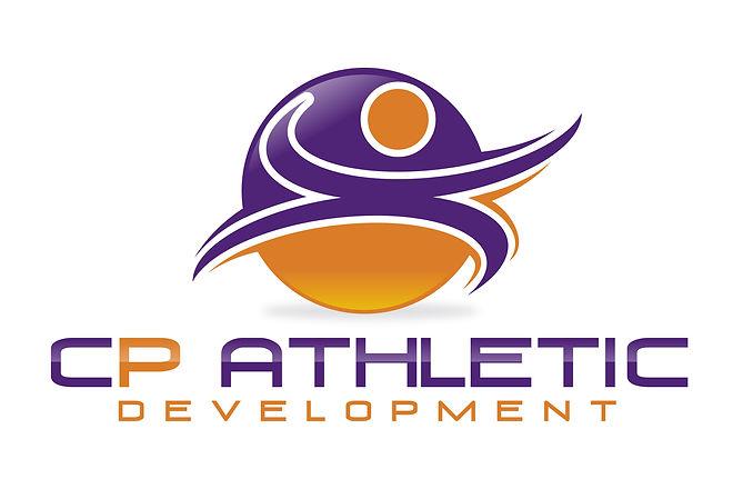 CP Athletic Development.jpg