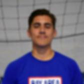 Sergio Rivera Headshot.JPG