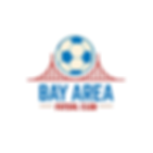 BAFC Logo 2.PNG