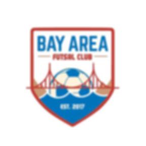 BAFC Crest.jpg