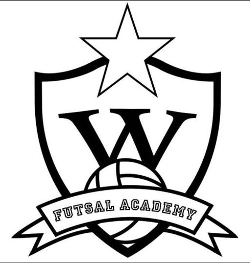 Wallace academy.jpg