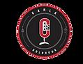Carla's-Logo.png