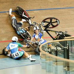track cycling crash.jpg
