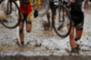 cyclocross mud running.jpg