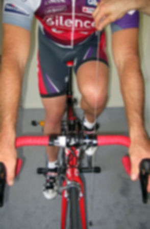front view knee alignment.JPG