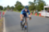 attacking the bunch2 QLD crit champs 201