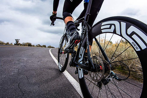 disc brake enve wheels.jpg