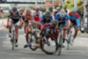 crash tour tassie 2011.jpg