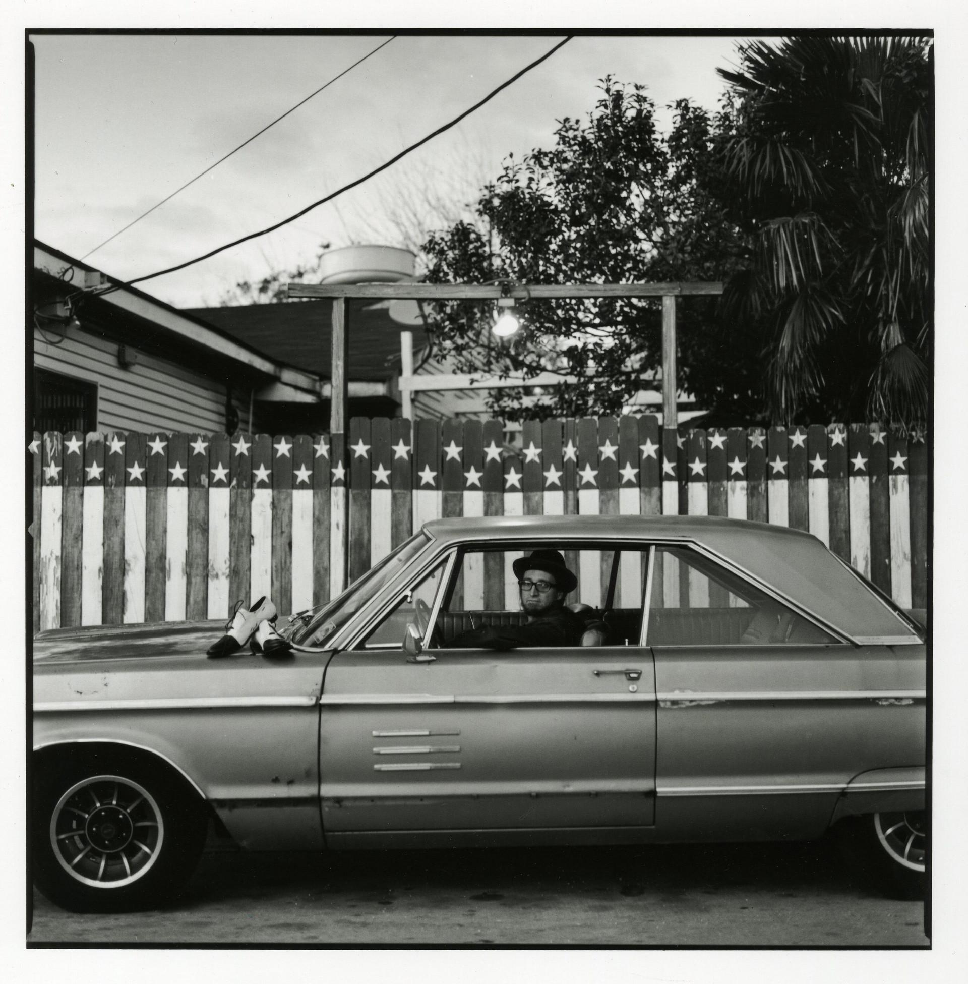 New Orleans 10 ©︎ Chantal Stoman