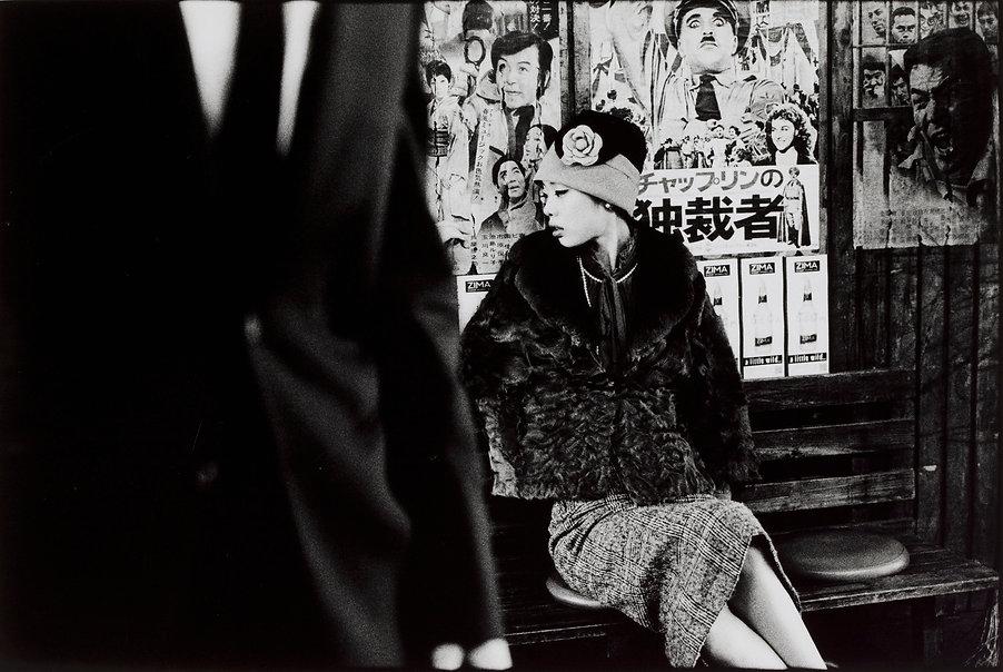 TOKYO_TRIP_01_Chantal_Stoman©.jpg