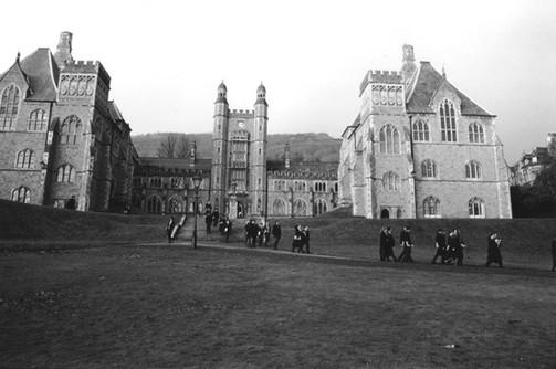 English College 4 ©︎ Chantal Stoman College 4.jpg