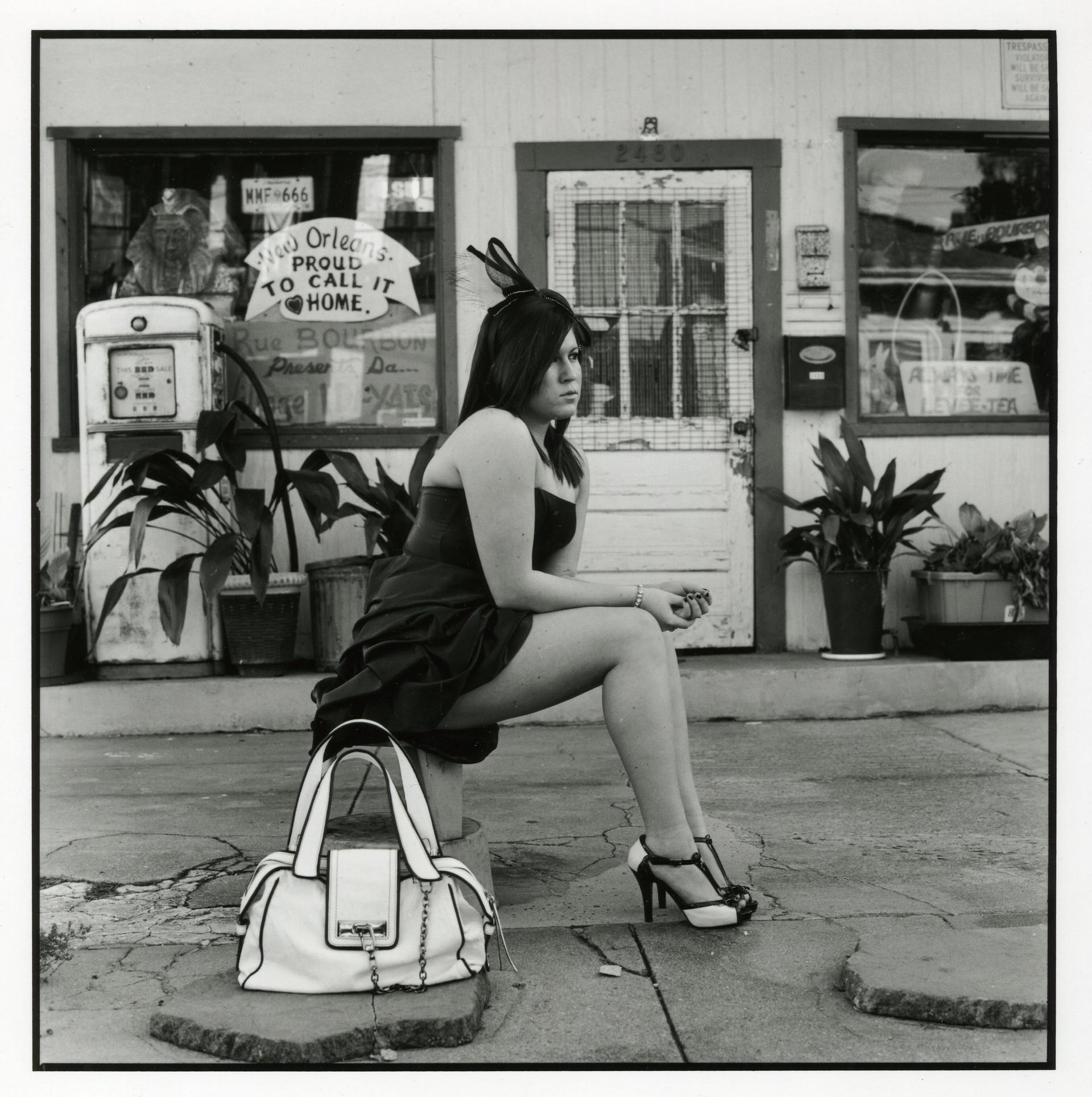 New Orleans 11 ©︎ Chantal Stoman