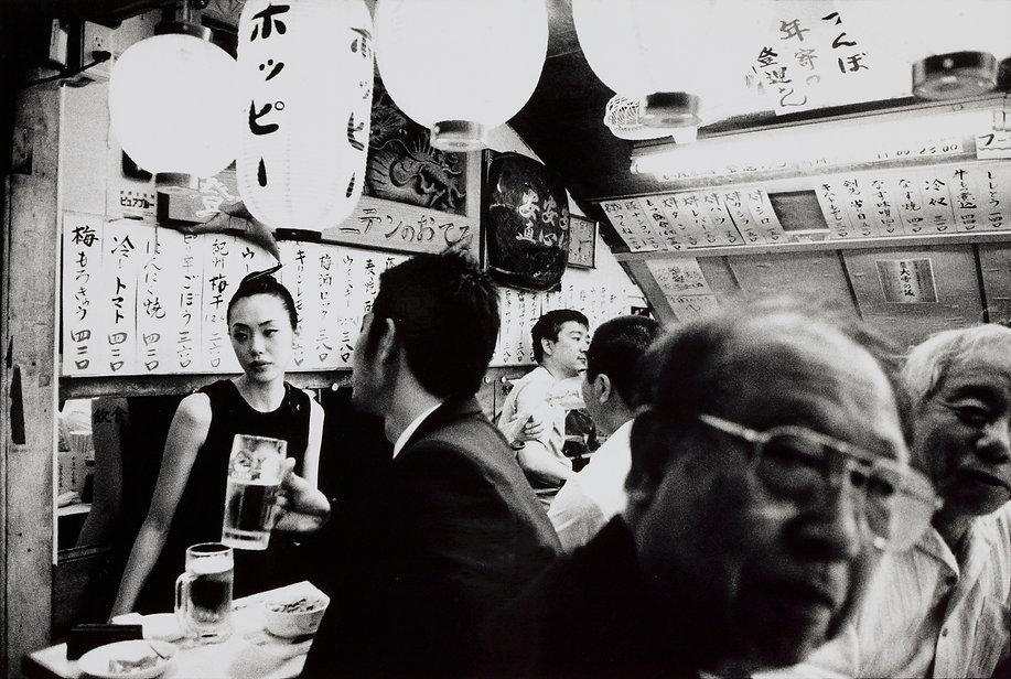 TOKYO_TRIP_007_Chantal_Stoman©.jpg