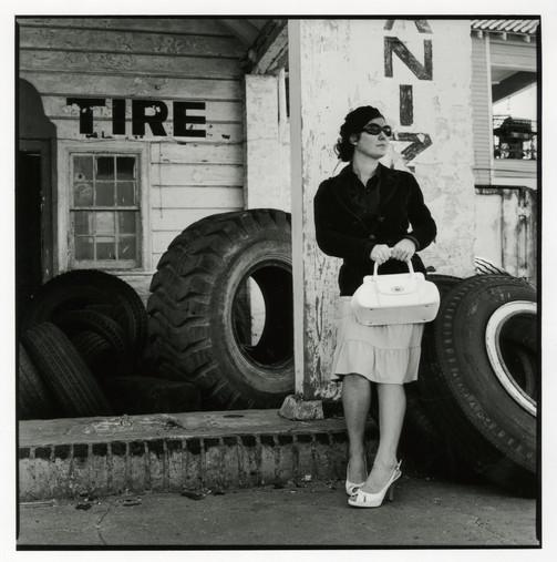 New Orleans 9 ©︎ Chantal Stoman