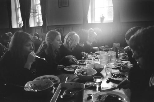 English College 10 ©︎ Chantal Stoman