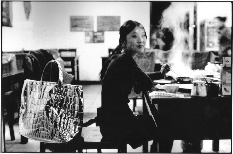 Pekin 8 ©︎ Chantal Stoman