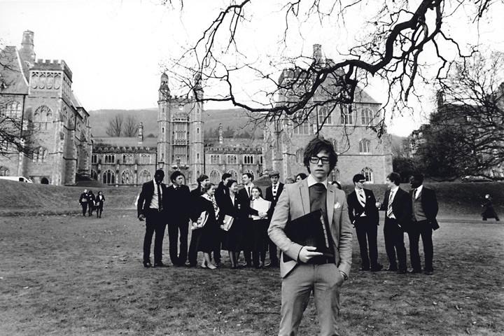 English College 5 ©︎ Chantal Stomanh College 5.jpg