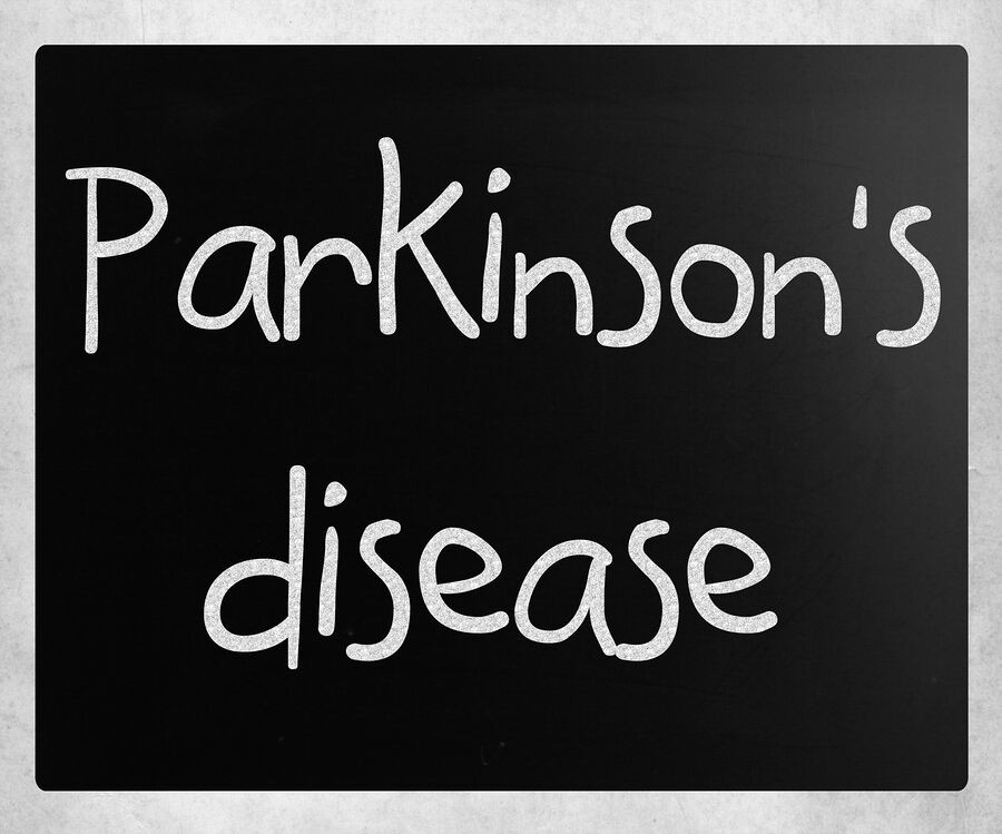 Elderly Care in Roswell GA: 5 Stages of Parkinson's Disease
