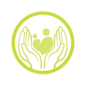 Mothers Helpin Hand Home Care Logo