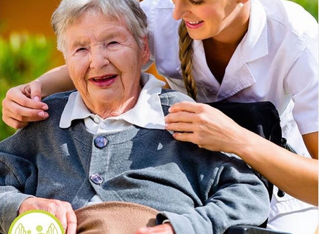 How Respite Care Can Save Your Family