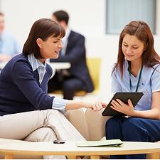M3HHOMECARE Respite Care Checklist