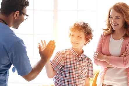 M3HHOMECARE Respite Care Services