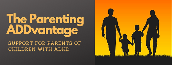 The Parenting ADDvantage (1).png
