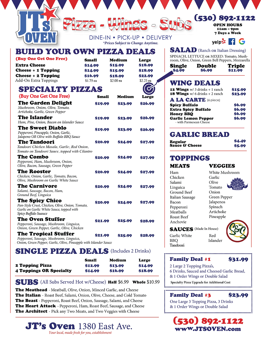 JT'S menu July 2020 -01.png