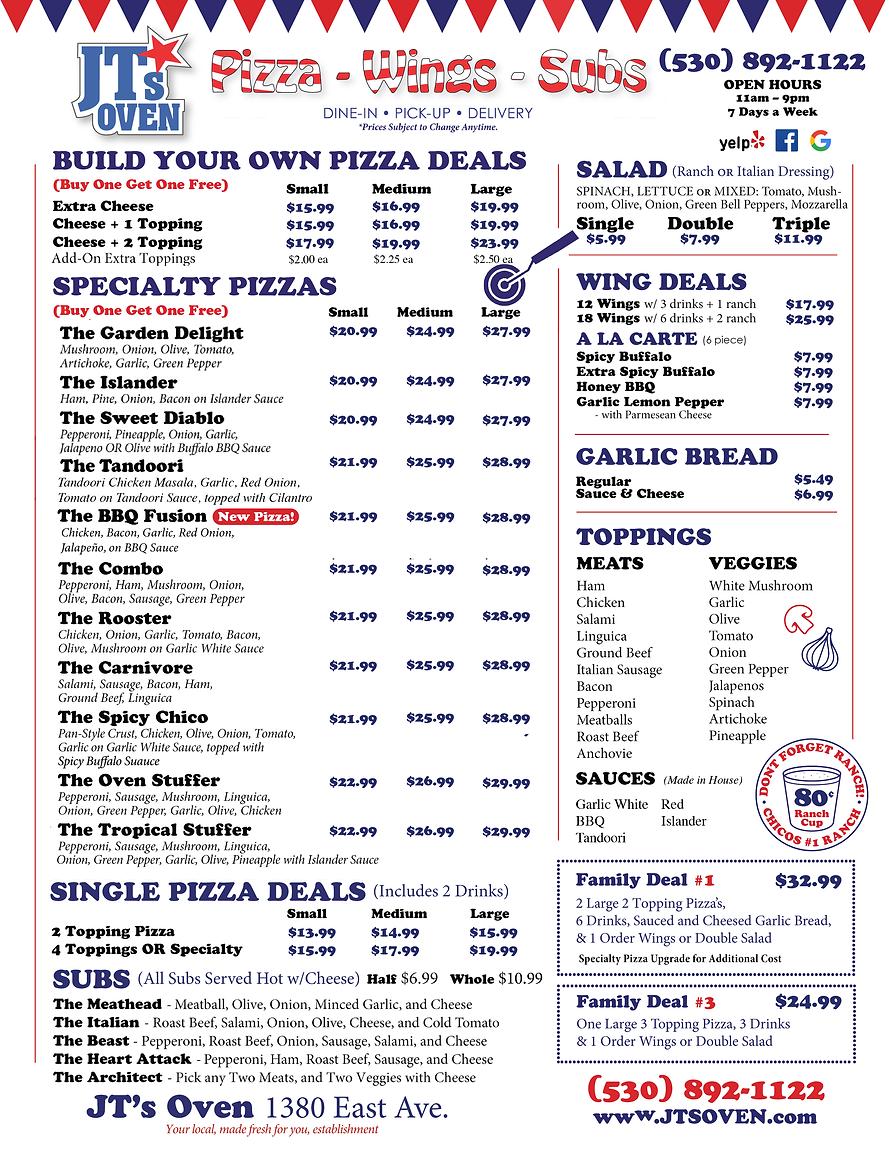 JT'S menu AUGUST 2021-01.png