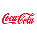 cocacola_logo_PNG10.png