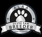 Michigan Silver Paw 2021.png