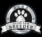 Michigan Silver Paw Logo 2020.png