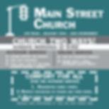 Main Street TWO Way Post copy.jpg