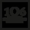 Atypique Events selecta coco passage au 106 de rouen avec HUGOJAH