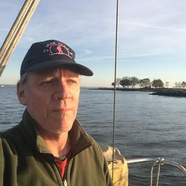 Rob Kerr | President & Executive Producer