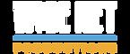 WNP_Logo_0405.png