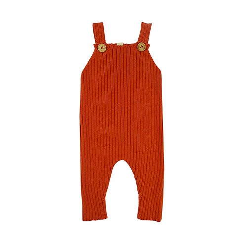 Sloth Dungaree