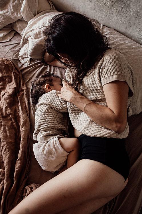 MOM & BABY Set