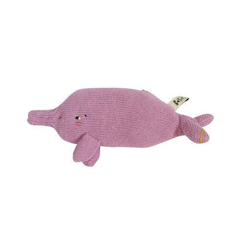 BOTO The Amazon Pink Dolphin