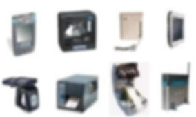 Mapeamento de Processos CB e RFID - SMARTLOG